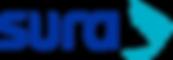 SURA_SEGUROS_logotipo_color_RGB_positivo