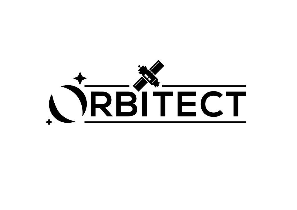Orbitect logo
