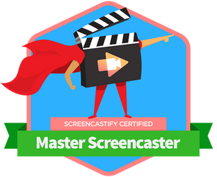 Master the Screencast Badge.png
