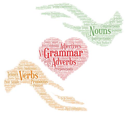 Grammar2.png