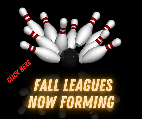fall leagues.png
