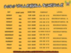 covid-volleyball-schedule-2020.jpg