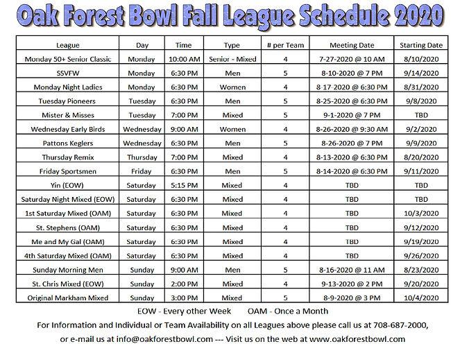 OFB Fall Leagues 2020 Schedule[4441].jpg