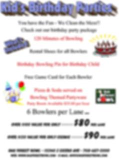 Kids Birthday Party Flyer 2020.jpg