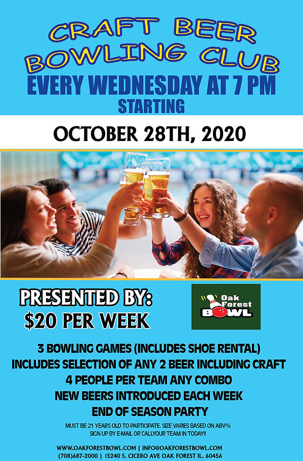 craft beer bowling oct 2020.jpg
