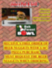 cover of curbside menu.jpg