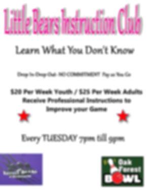 little Bears Instruction Club[2148].jpg