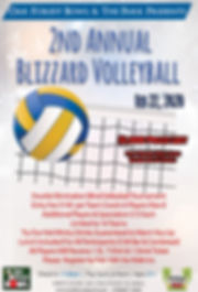 blizzard-volleyball2020.jpg
