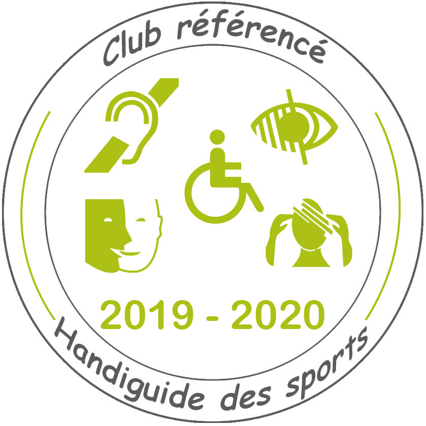 Sticker_handi_dv_2019-20