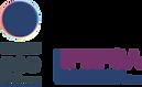 logo-UCO-IFEPSA.png