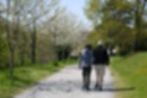 APA et personnes âgées