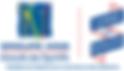 Logo_Réseau_APA_MDS.png