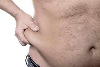 APA et obésité