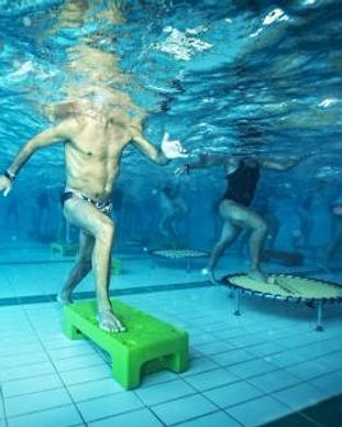 aquatraining.jpg