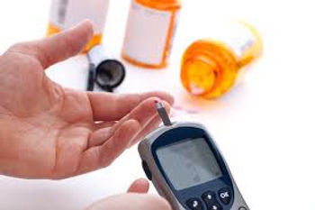 APA et maladie chronique