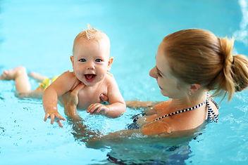 bébé nageur.jpg