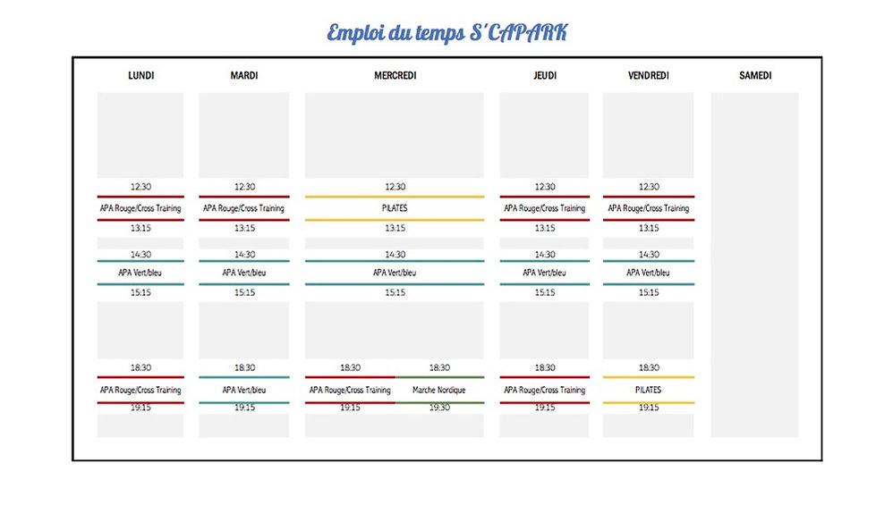 Emploi du temps S'CAPAD - copie.jpg