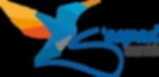 Logo S'CAPAD Santé