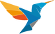 Logo Scapad