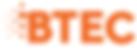 BTEC logo.png
