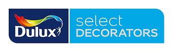 DUL_SELDEC_web_highres.jpg