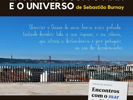 Exposição em Lisboa!
