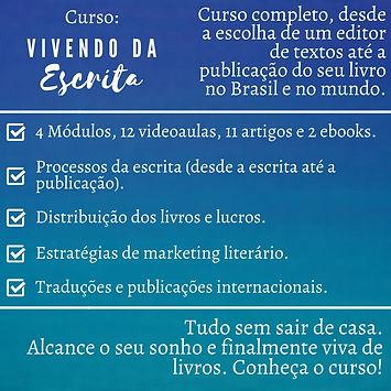 Curso Vivendo da Escrita 1080x1080.jpg
