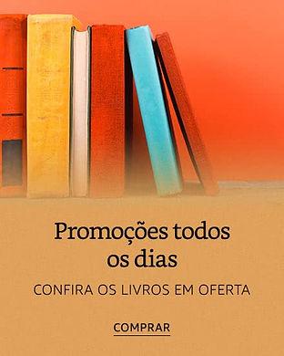 XCM_Manual_1236624_1248580_BR_br_livros_
