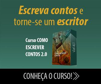 20190201_Como-escrever-contos_336x280.pn