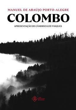 Colombo Frente.jpg