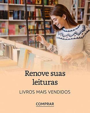 XCM_Manual_1236629_1248602_BR_br_livros_