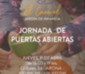 Cartel Puertas Abiertas.jpg
