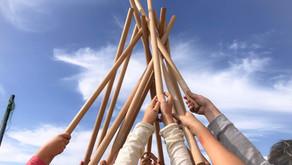 Educar en libertad requiere romper esquemas y creencias tradicionales