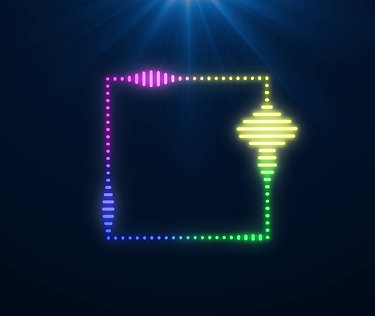 Audio Spectrum 5