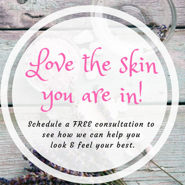FREE Skin Analysis & Consultation_edited