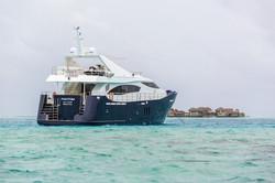maldives luxury transfer yacht (17).jpg