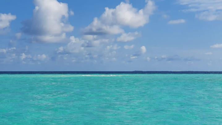 Atoll excursions Maldives1.jpeg