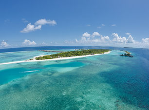 Paradise_Island_012.JPG