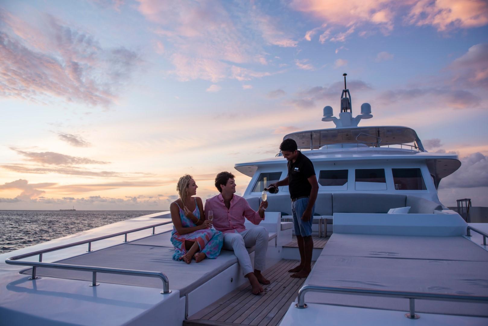 SeaRex_Sunset Cruise (Large)