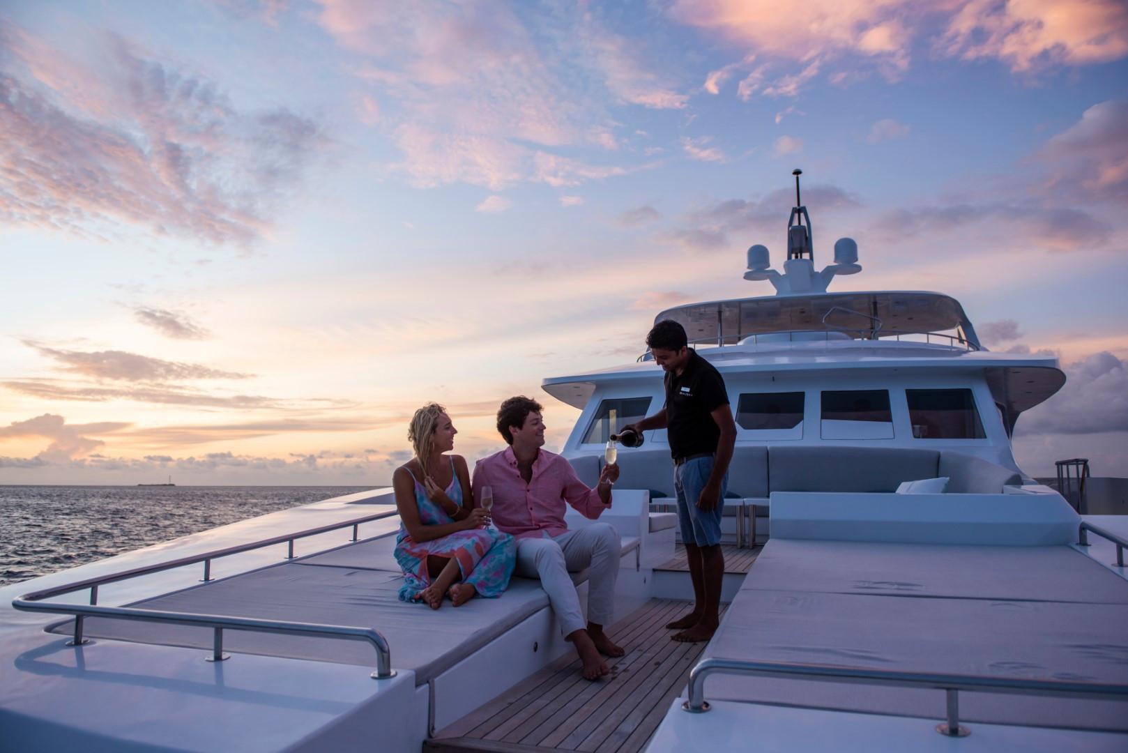 SeaRex_Sunset Cruise (Large).jpg