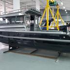 750 aluminium boat .jpg