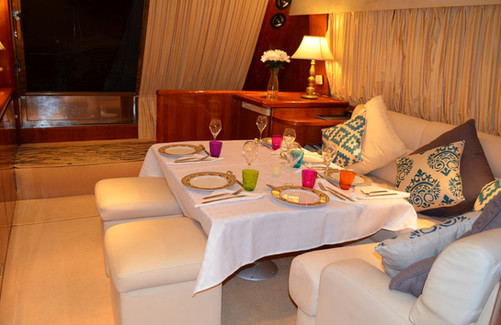 yacht charter Falcon 60 Maldives (14).jp