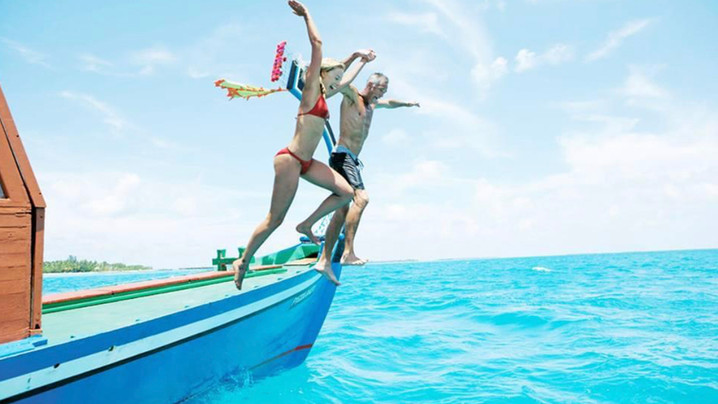 Maldives snorkeling tour 2020.jpg