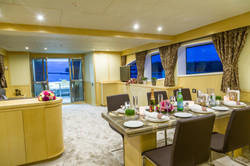 maldives luxury transfer yacht (6).jpg