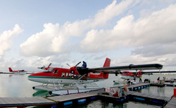 seaplane-at-airport.jpg