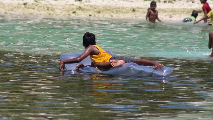 maldives local island visit (4).JPG