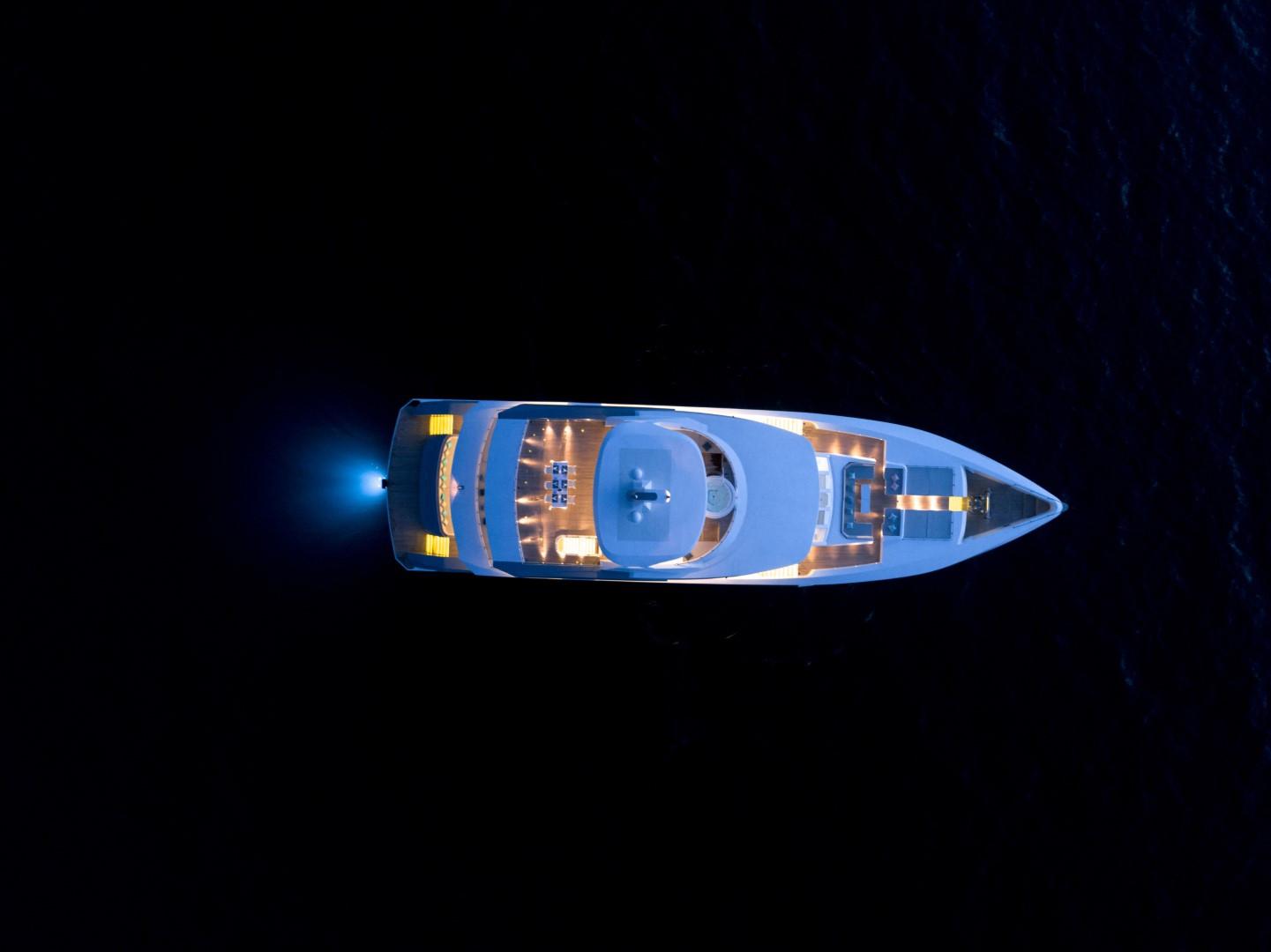 SeaRex_Night Top (Large).jpg