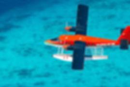 services_Photo_flights_header1.jpg
