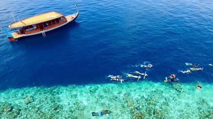 Atoll Adventure tour 2020.jpg