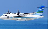 maldives domestic aircraft-min.png